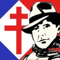 The First Fight of Jean Moulin