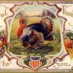 A Proclamation Of Thanksgiving