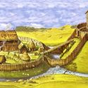 Misdirection In The Motte & Bailey