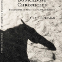 Book Release: The Bunkhouse Chronicles