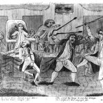 The Attempted Murder Of The First Amendment
