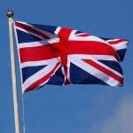 Rule Britannia! An Anglophile Abroad